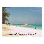 grandcayman, islands, postcards, caymans, beaches,