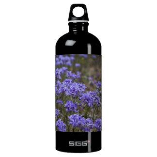 Seven Oaks Aluminum Water Bottle