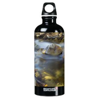 Seven Oaks Silky 1 Aluminum Water Bottle
