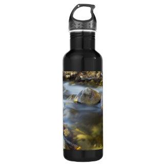 Seven Oaks Silky 1 Stainless Steel Water Bottle