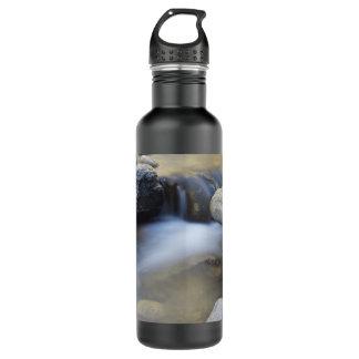 Seven Oaks Silky 2 Water Bottle