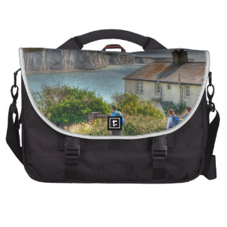 Seven Sisters Commuter Bag