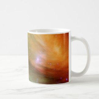 Seven Sisters Pleiades Stars Space Mugs