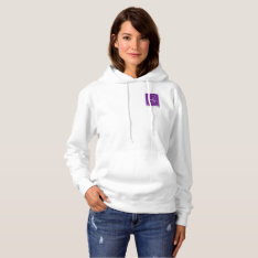 Seven Sisters Together Hoodie at Zazzle