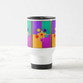 Seven STAR creative work : GREETINGS at lowprice Coffee Mugs