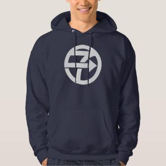 Sevengers Hoodie