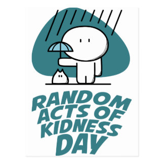 Image result for random acts of kindness