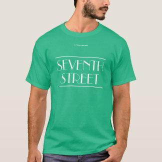 SEVENTH STREET T-Shirt