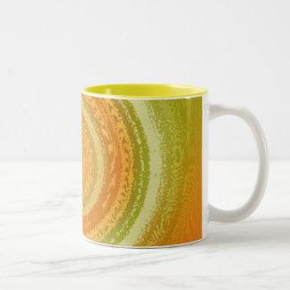 seventies mugs