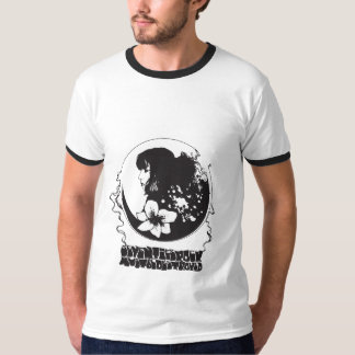 Seventies Rock Must Be Destroyed T-Shirt