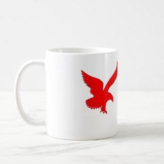 Seventy-First High Class of 1965 Coffee Mug