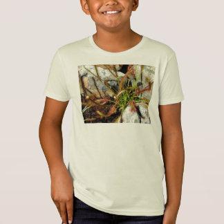 Several Plants T-Shirt