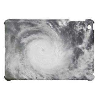 Severe Tropical Cyclone Hamish iPad Mini Covers