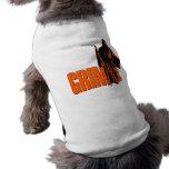 Severo Camisa De Perrito