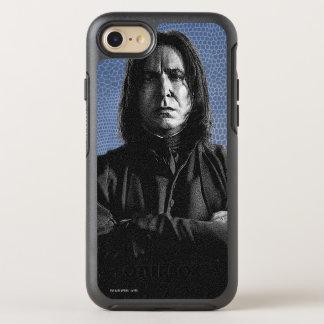 Severus Snape OtterBox Symmetry iPhone 8/7 Case