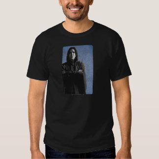 Severus Snape Remeras