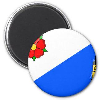 Sevetin, Czech Magnets
