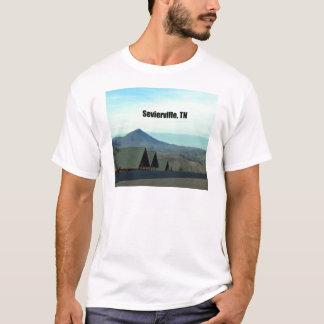 Sevierville, Tennessee T-Shirt