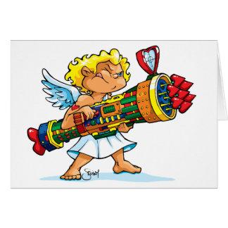 Sevigny_Valentine s Card_Rambo Cupid_No Text Cards
