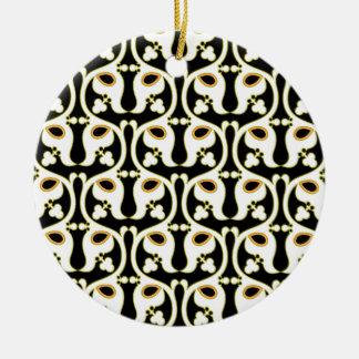 Sevilla Ceramic Ornament