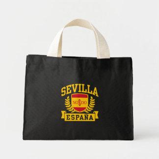 Sevilla Espana Bolsa