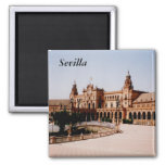 Sevilla Iman De Nevera