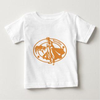 Seville Stamp Shirt