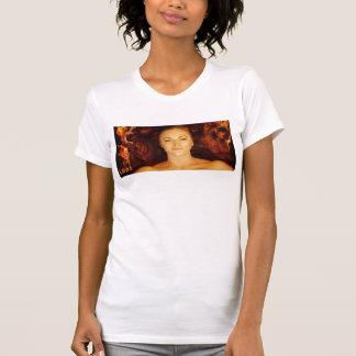 Sevin Sins Shirts