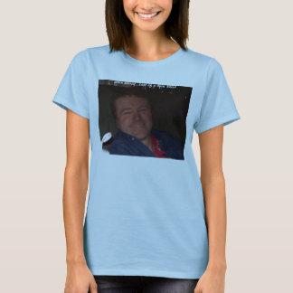 sevin storey T-Shirt