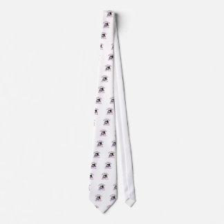 Sew Love Tie