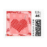 Sew Nice Sewing & Quilting Postage Stamp
