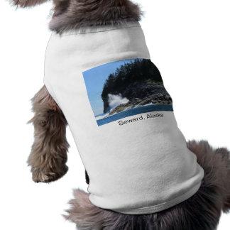 Seward, Alaska T-Shirt