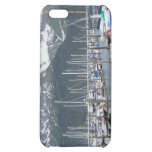 Seward Harbor, Alaska Case For iPhone 5C