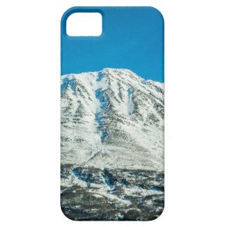 Seward to Kenai Roadtrip - Nov. 2013 iPhone 5 Covers
