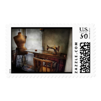 Sewing - A tailors life Postage