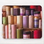 Sewing - Fabric Mousepads