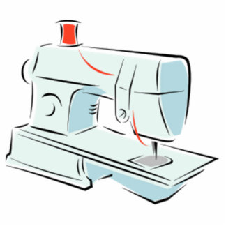 cutout machine