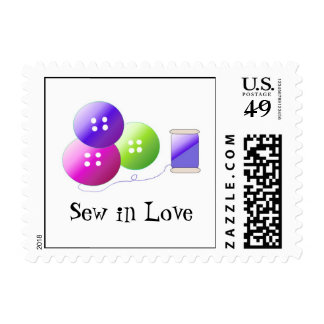 Sewing Notions Postage