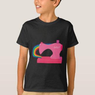Sewing Rainbows T-Shirt