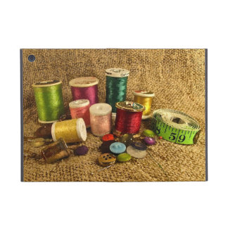 Sewing Supplies Covers For iPad Mini