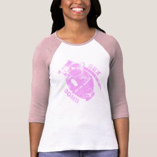 sex-bomb T-Shirt