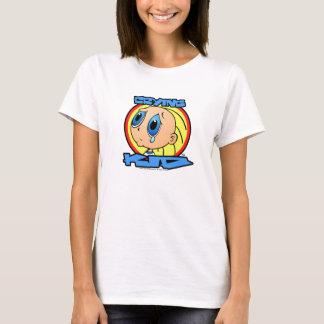 Sexist (Adult) T-Shirt