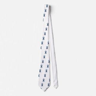 Sexual Assault Neck Tie