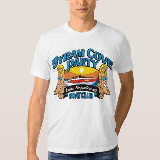 Sexy BCP member T-Shirt
