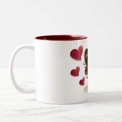 TASSES DE CAFE - Page 5 Sexy_love_mug-p1689658190331105212gy1m_400