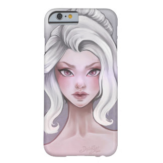 Sexy salt lake barely there iPhone 6 case
