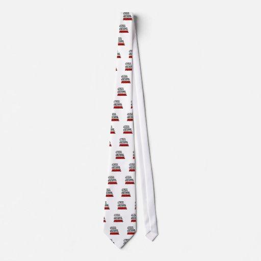 Sexy. Single. Bowler. Neck Tie