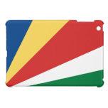 Seychelles iPad Mini Cover