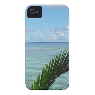 seychells Case-Mate iPhone 4 case