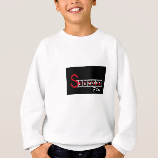 Seymore Films Wares Sweatshirt